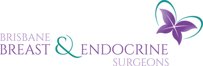Brisbane Breast and Endocrine Surgeons logo
