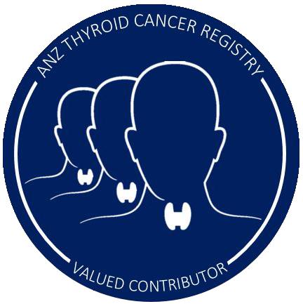 ANZTCR Logo